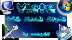 Vista for PS3 XMB - PlayStation Universe