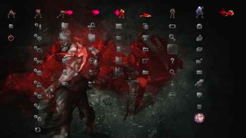 Street Fighter Evil Ryu Dynamic Theme - PlayStation Universe
