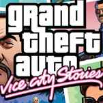 Grand Theft Auto: Vice City Stories - PlayStation Universe
