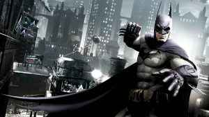 Rocksteady Are Getting Ready To Announce Their Next Game