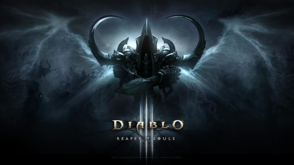 how long are the seasons in diablo 3