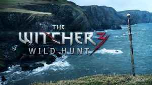 the witcher 3 update