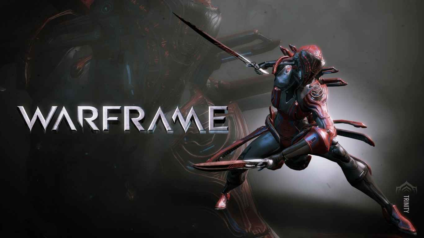 Warframe Rending Strike – Should You Use This Mod?