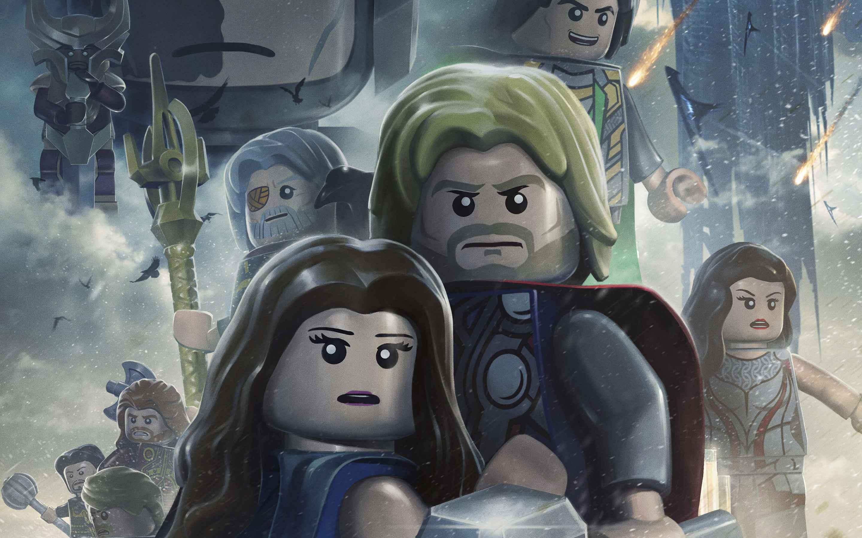 Lego marvel super heroes playstation universe download voltagebd Gallery