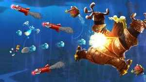rayman legends ps4 ps plus may