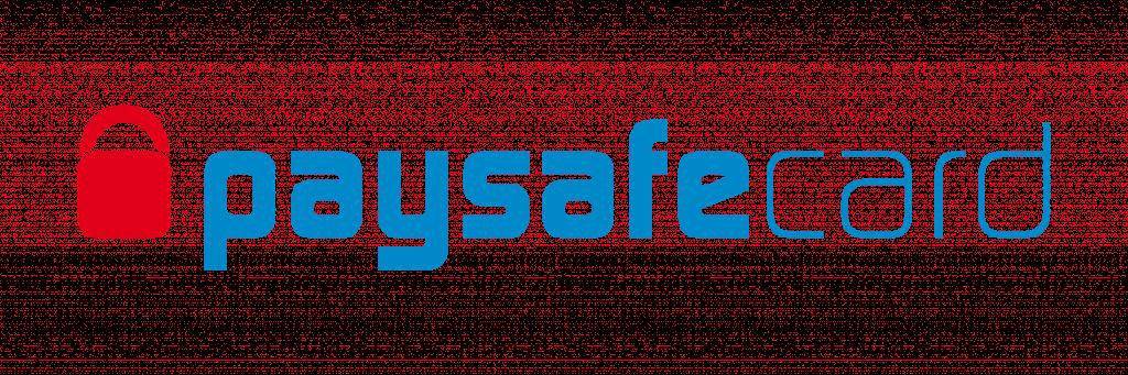 paysafecard ps4