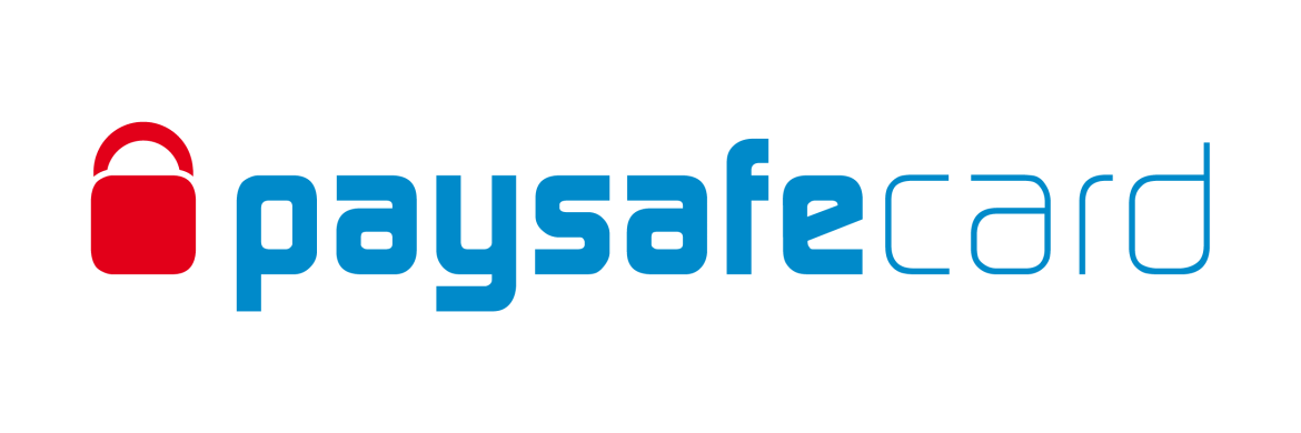 How To Add Paysafecard For PS4 To Your PSN Account - PlayStation Universe