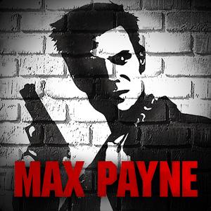 Max Payne 3 Playstation Universe