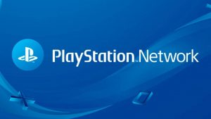 PlayStation License Issue