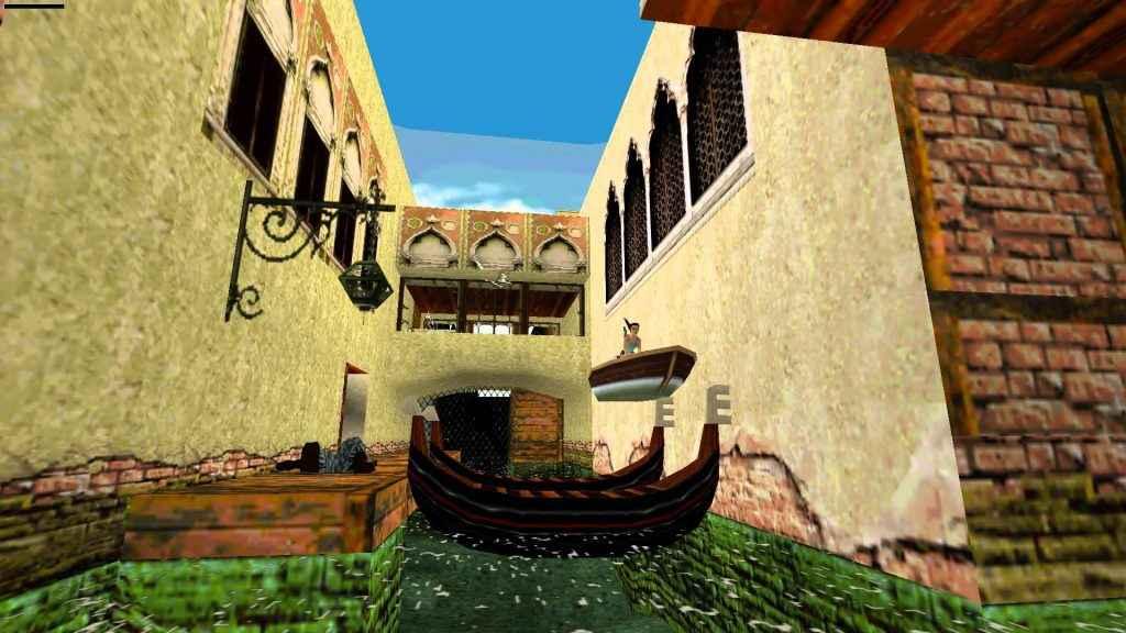 Tomb Raider History 02
