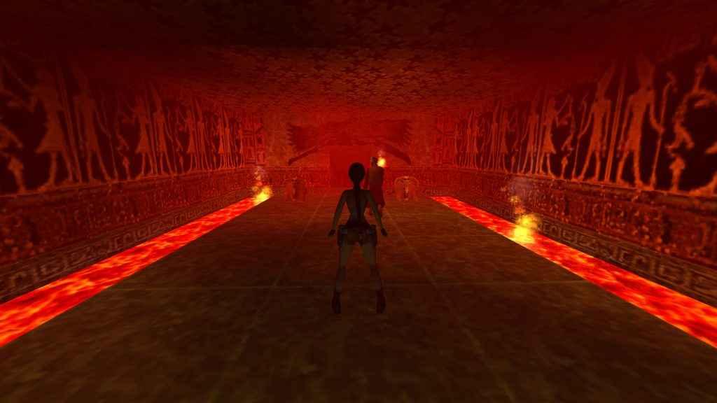 Tomb Raider History 04