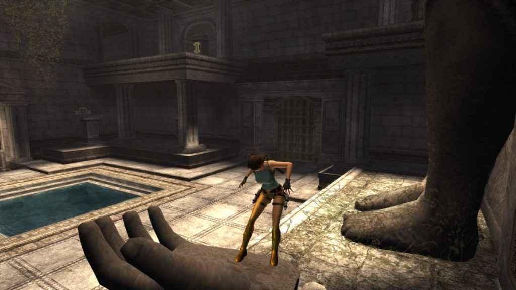 Tomb Raider History 08