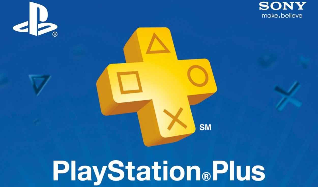 PlayStation Plus June 2018 Free Games For PS4 Announcement