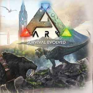 ARK: Survival Evolved - PlayStation Universe