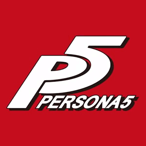 Persona 5 test answers - How to get top marks in your school