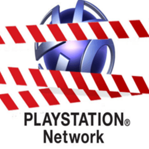 playstation store down