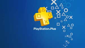 Asia PS Plus games