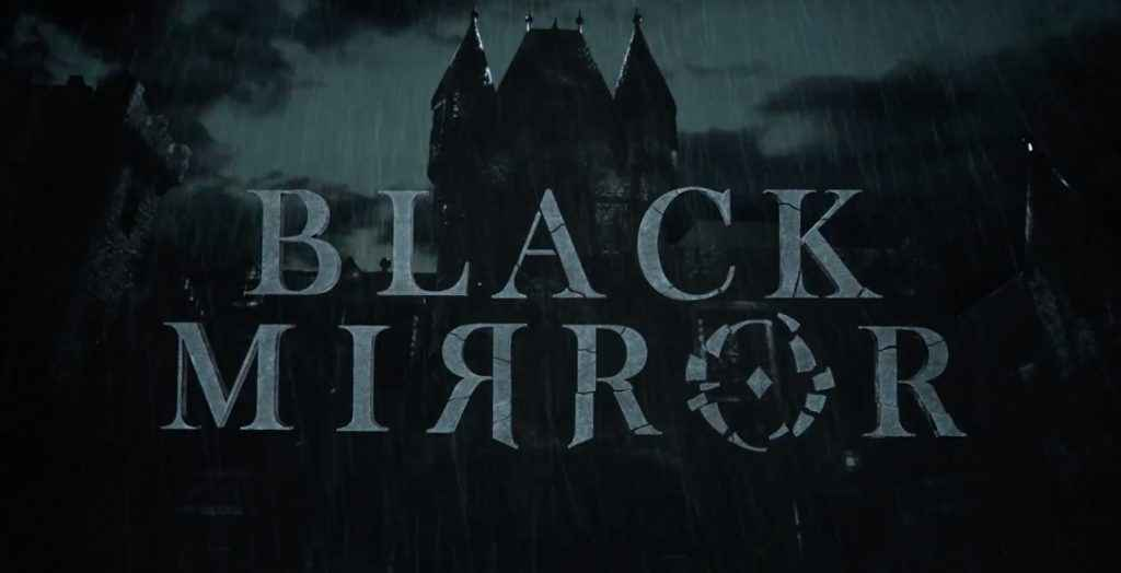 black-mirror-1024x524.jpg