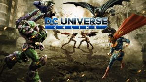 dc-universe-online-ps5-ps4-news-reviews-videos