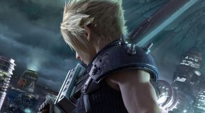 Final Fantasy 7 Remake Release Date Announced