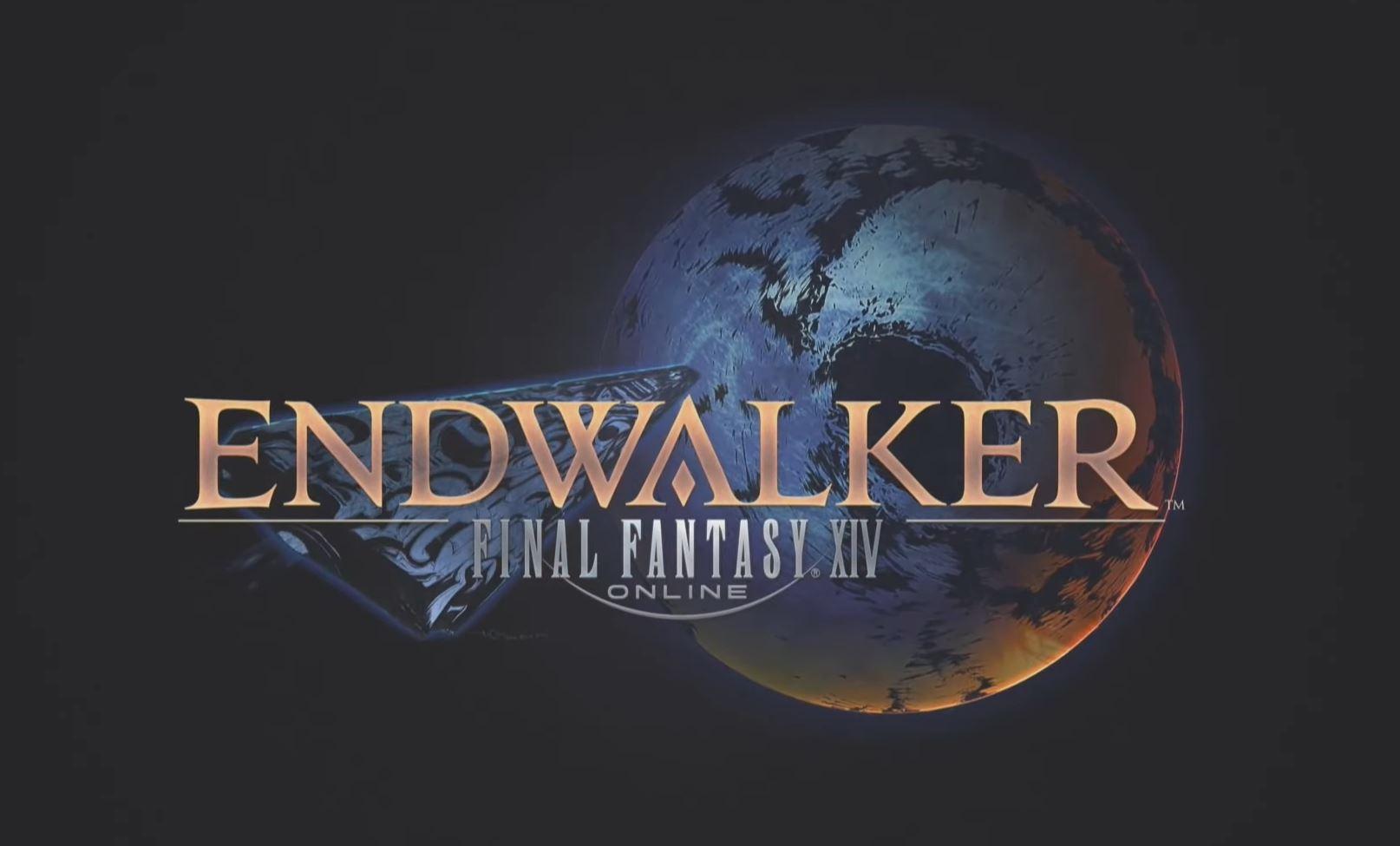 final-fantasy-xiv-a-realm-reborn-1