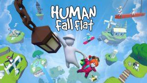 human-fall-flat-news-reviews-videos