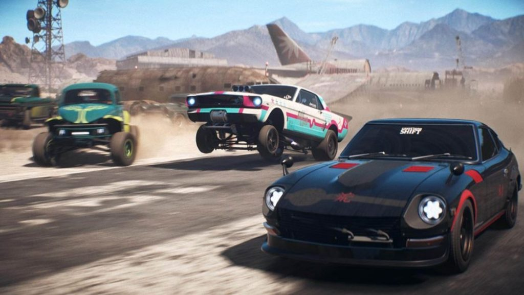 need-for-speed-payback-review-1