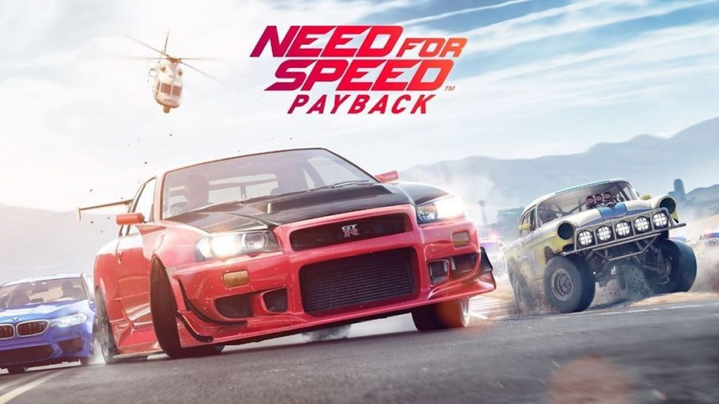 need-for-speed-payback-review