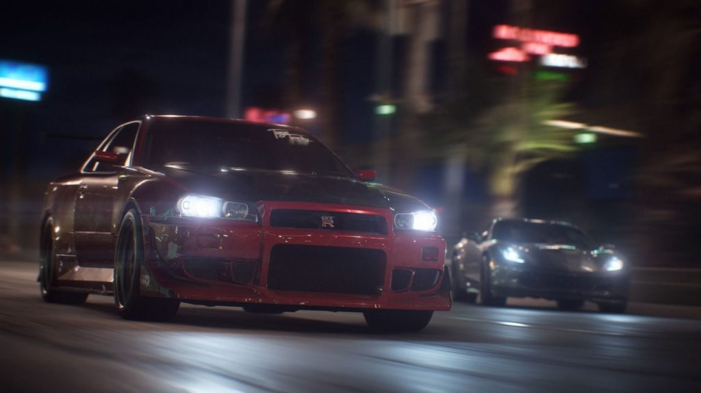 need-for-speed-payback-review-2