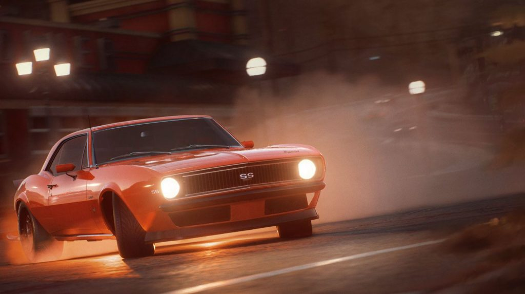 need-for-speed-payback-review-3