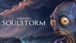 oddworld-soulstorm