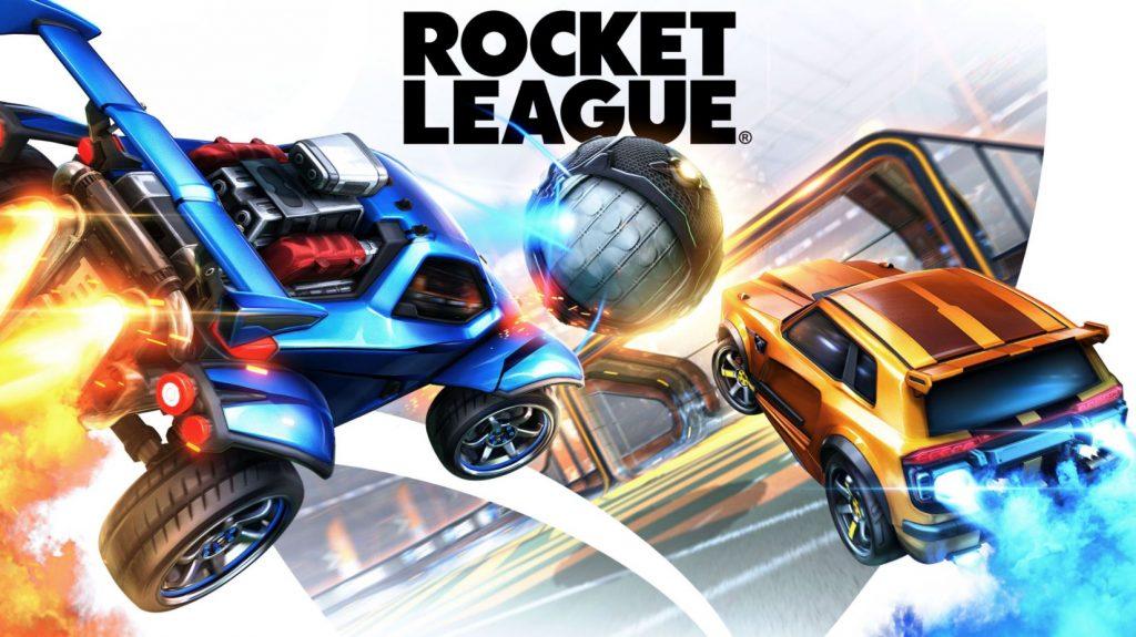 rocket-league-ps4-news-reviews-videos