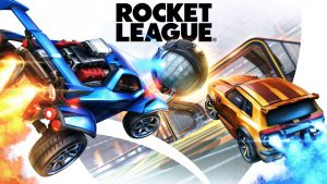 rocket-league-ps4-news-reviews-videos
