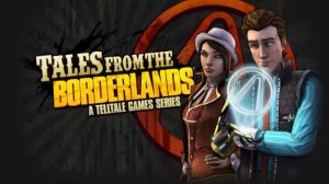 tales-from-the-borderlands-ps5-ps4-news-reviews-videos