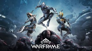 warframe-news-review-videos