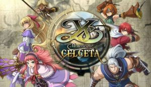 ys-memories-of-celceta-news-reviews-videos