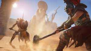 assassins creed origins the hidden ones release date