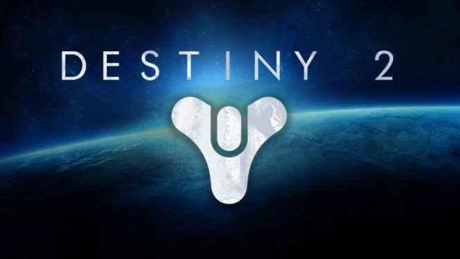 Destiny 2 DLC