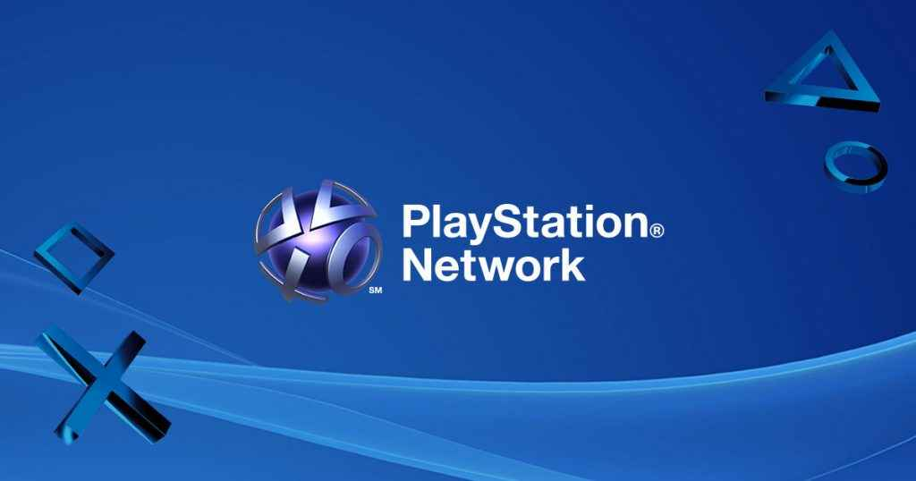 PS4 Name Change - How To Change Your PSN ID