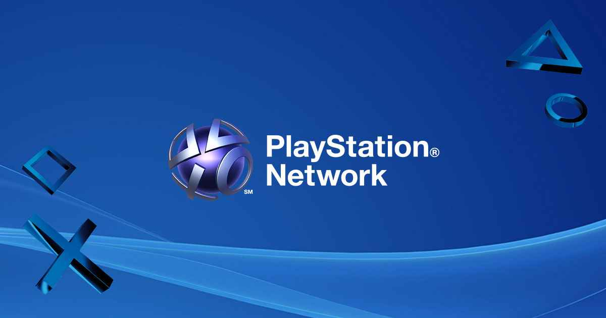 PS4 Party Chat Being Invaded Following PlayStation Network Issues