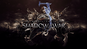 Middle-earth Shadow of War update patch notes july 17