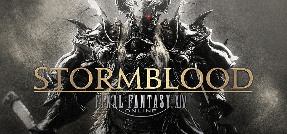 Final Fantasy XIV Patch 4.4 Detailed In Live Stream