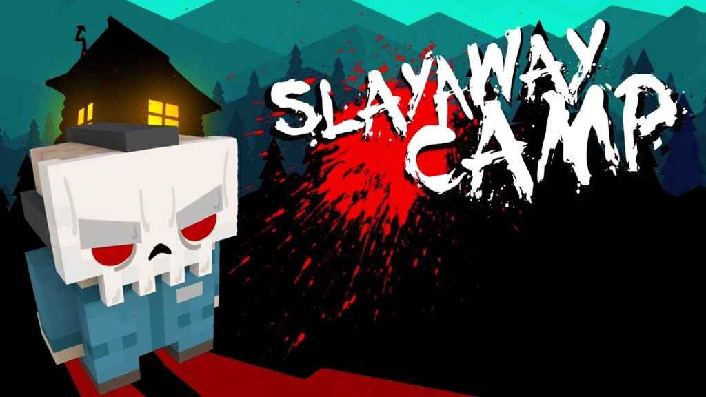 Slayaway Camp Review