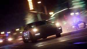 need for speed payback patch notes