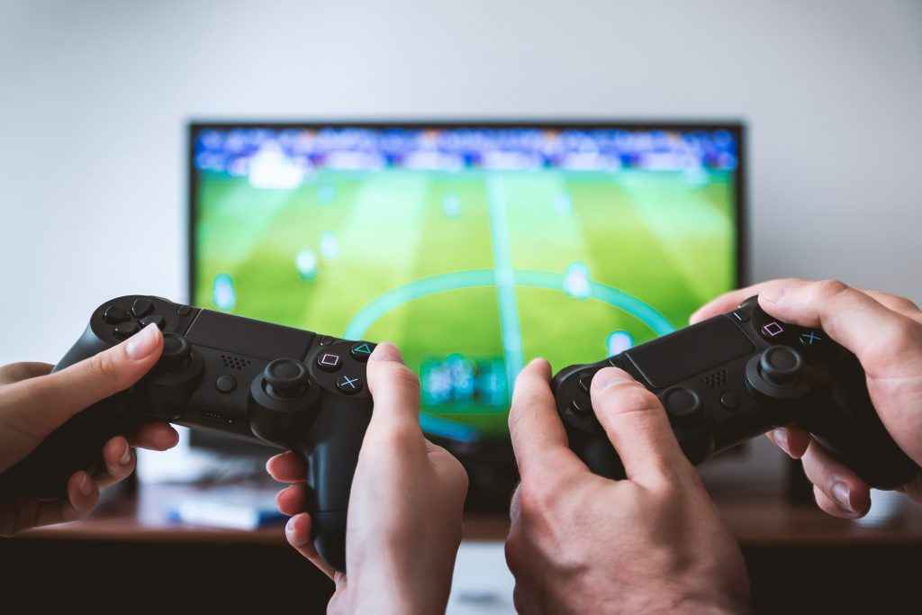 The World Health Organization could classify 'gaming disorder' as an official condition