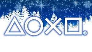 ps4 free gift