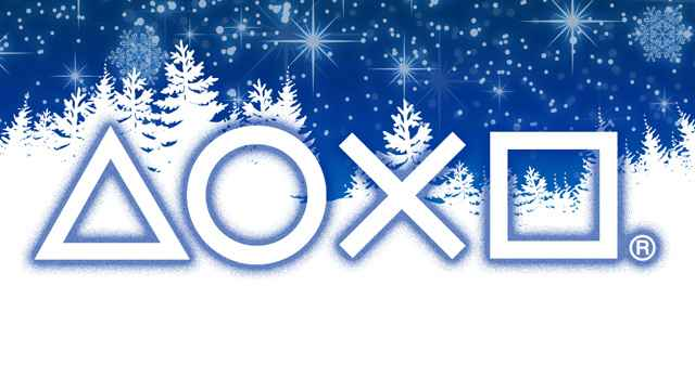 Sony now gives eu players a ps4 surprise gift playstation universe ps4 free gift negle Image collections