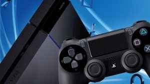 playstation support email phone live chat