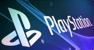 playstation best games 2017