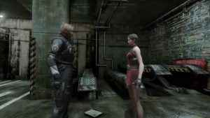 resident evil 2 remake news